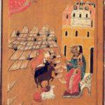 Текст молитвы святому Власию, как правильно молиться о животных