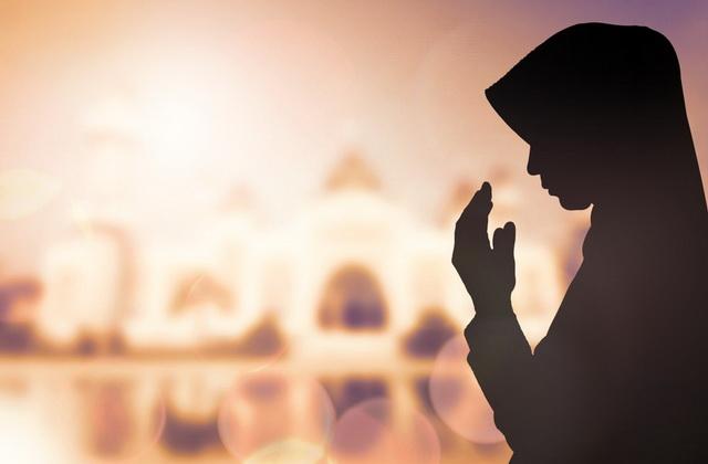 Почему когда читаешь молитву начинаешь зевать