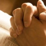 Молитва от врагов и негативных людей на работе