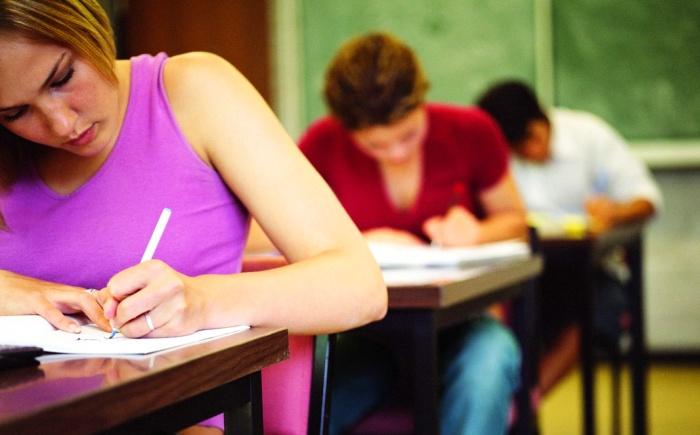 5 сильнейших молитв на успешную сдачу экзамена