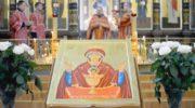 «Неупиваемая чаша» — молитва очищающая душу от зависимостей