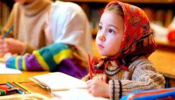 10 сильнейших молитв помогающих в учебе