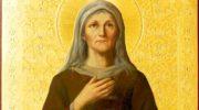 5 чудодейственных молитв ко святой Ксении Петербургской