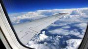 11 сильнейших молитв о путешественниках
